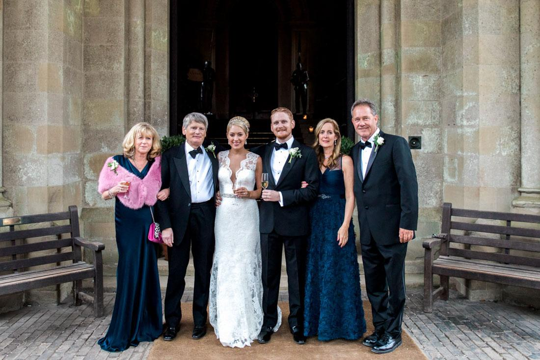 jon harper wedding photography eastnor castle-186-of-