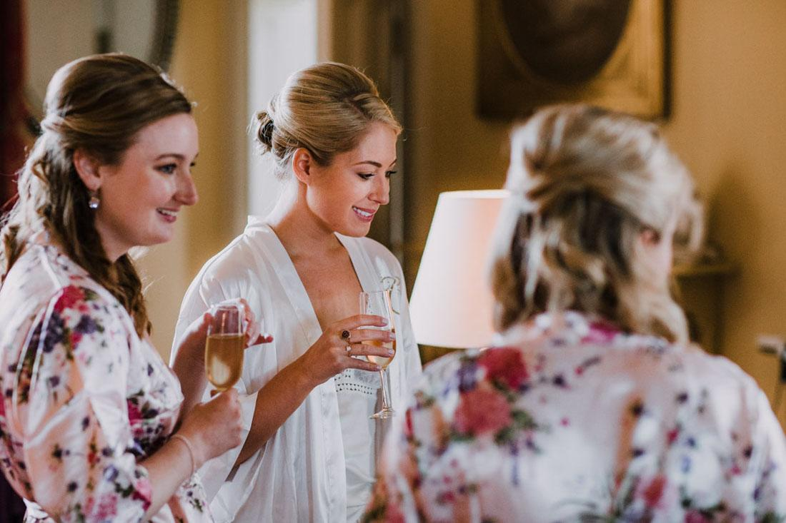 jon harper wedding photography eastnor castle-19-of-