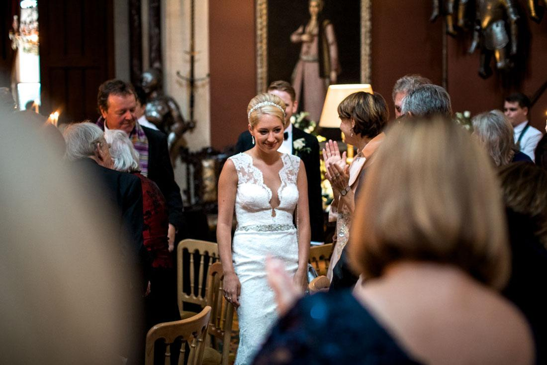 jon harper wedding photography eastnor castle-190-of-