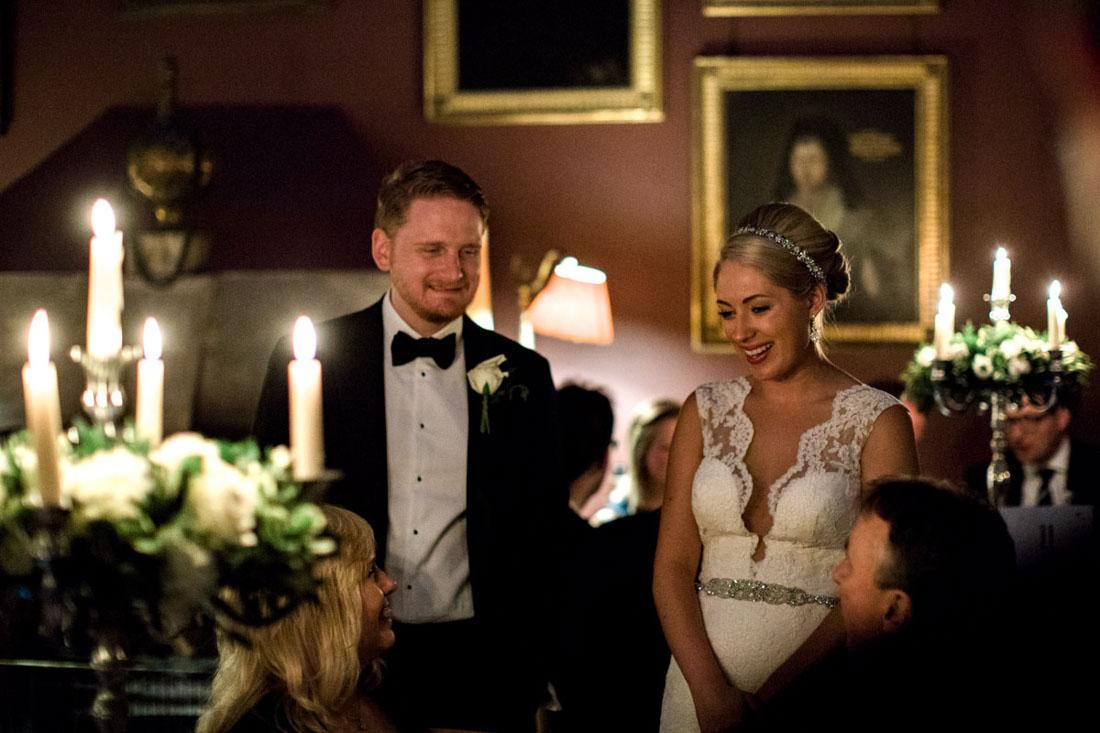 jon harper wedding photography eastnor castle-200-of-