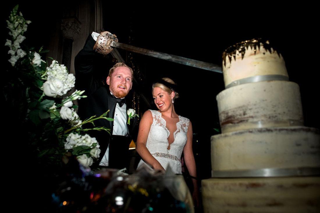 jon harper wedding photography eastnor castle-213-of-
