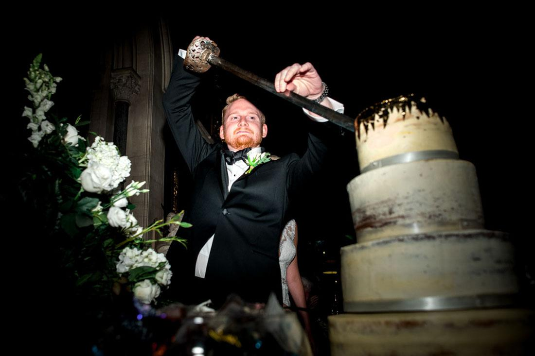 jon harper wedding photography eastnor castle-214-of-