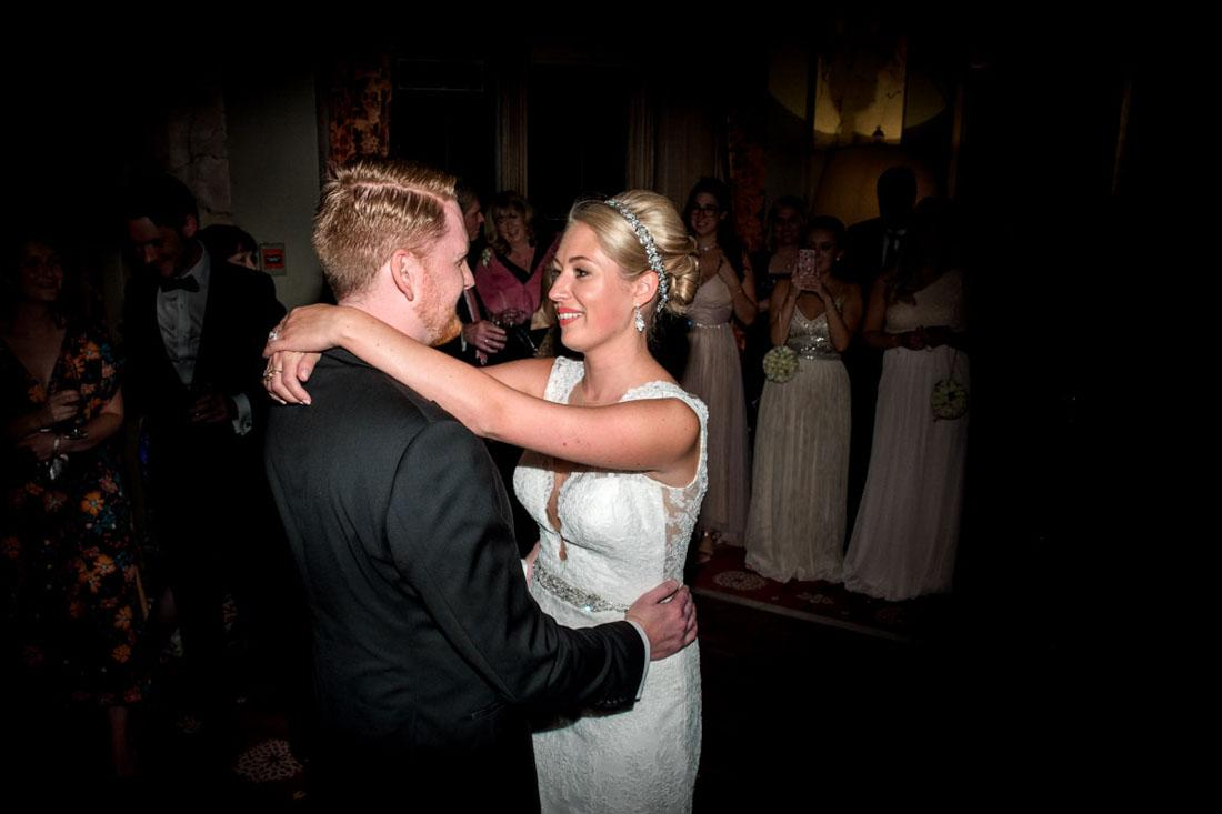 jon harper wedding photography eastnor castle-217-of-