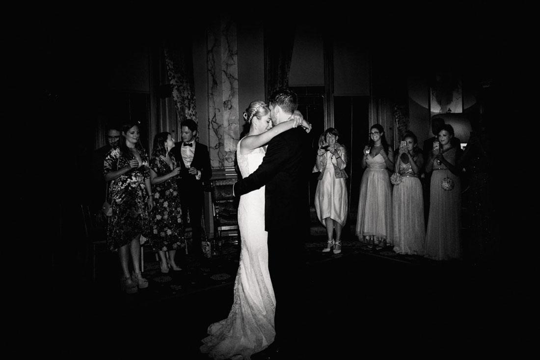 jon harper wedding photography eastnor castle-218-of-