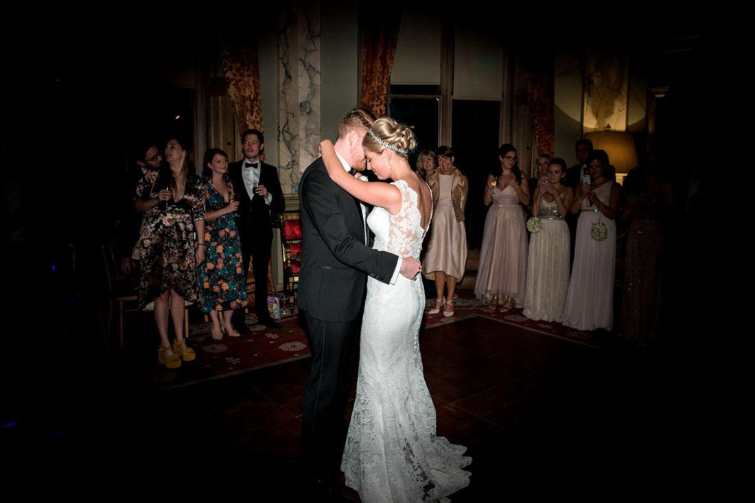 jon harper wedding photography eastnor castle-219-of-