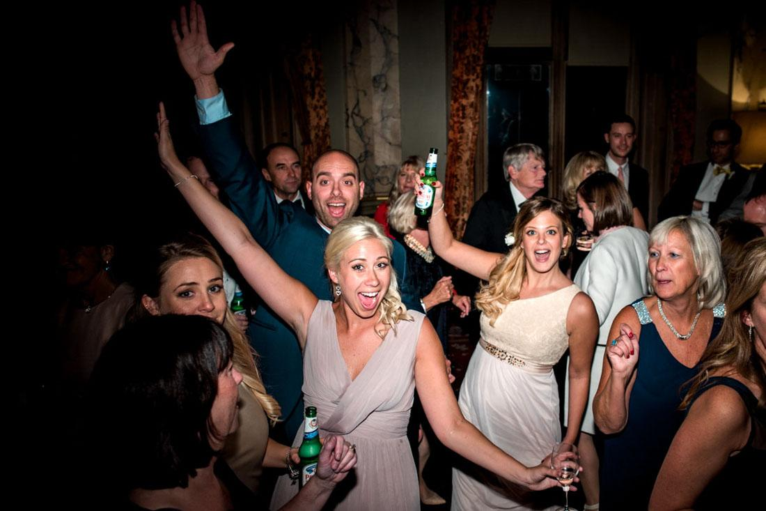 jon harper wedding photography eastnor castle-246-of-