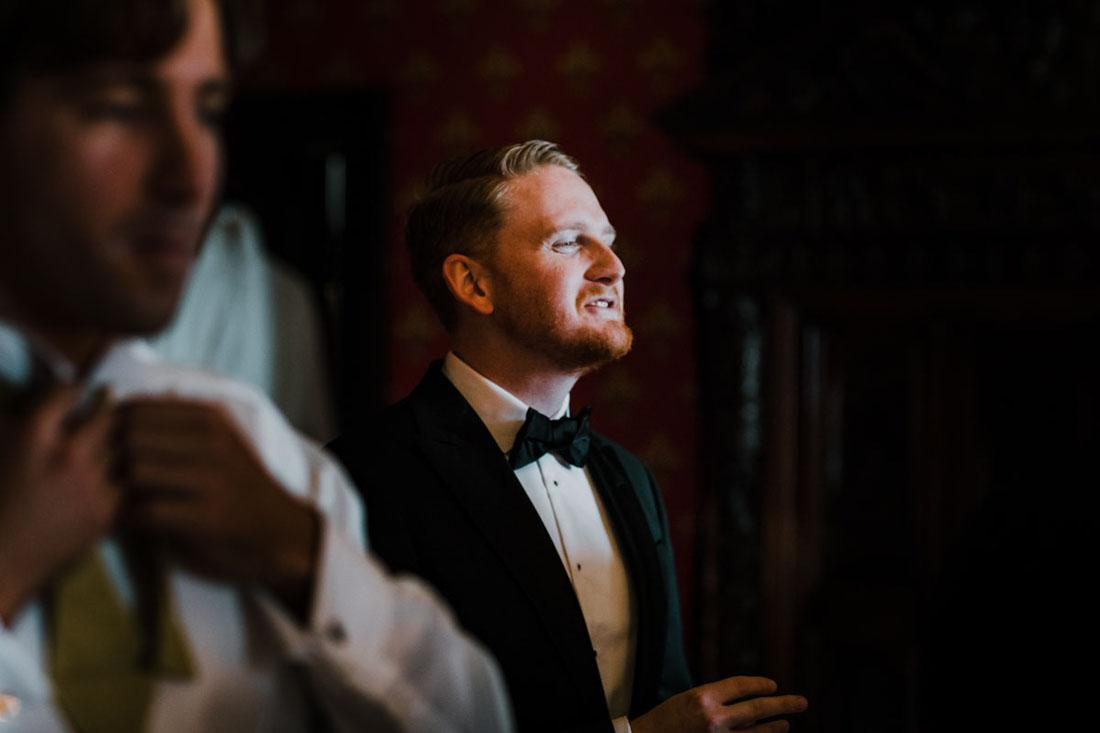 jon harper wedding photography eastnor castle-27-of-