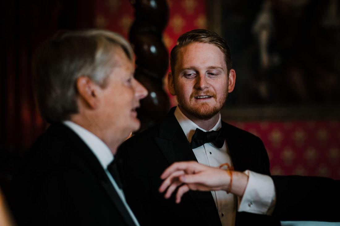 jon harper wedding photography eastnor castle-29-of-