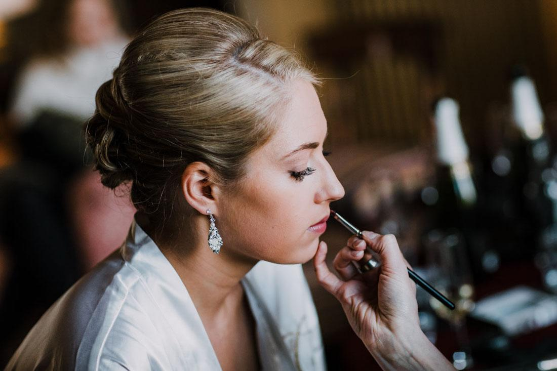 jon harper wedding photography eastnor castle-39-of-
