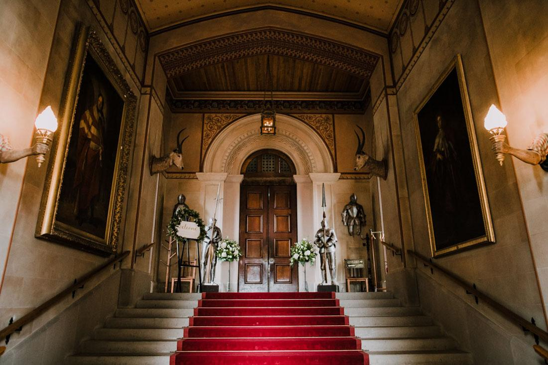 jon harper wedding photography eastnor castle-4-of-