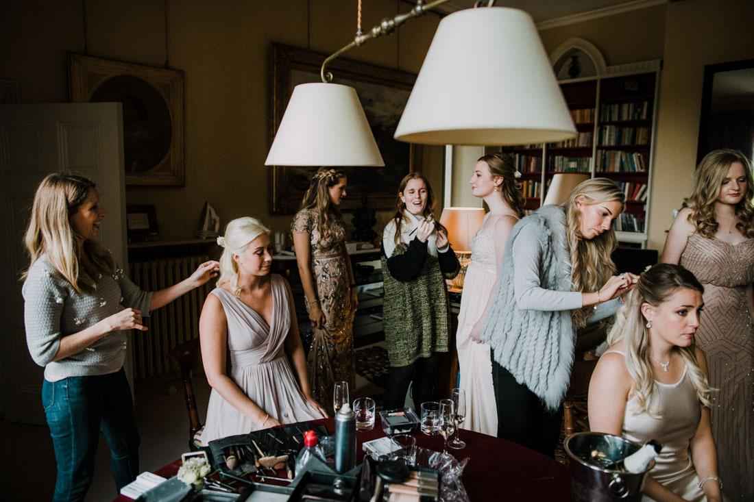 jon harper wedding photography eastnor castle-46-of-