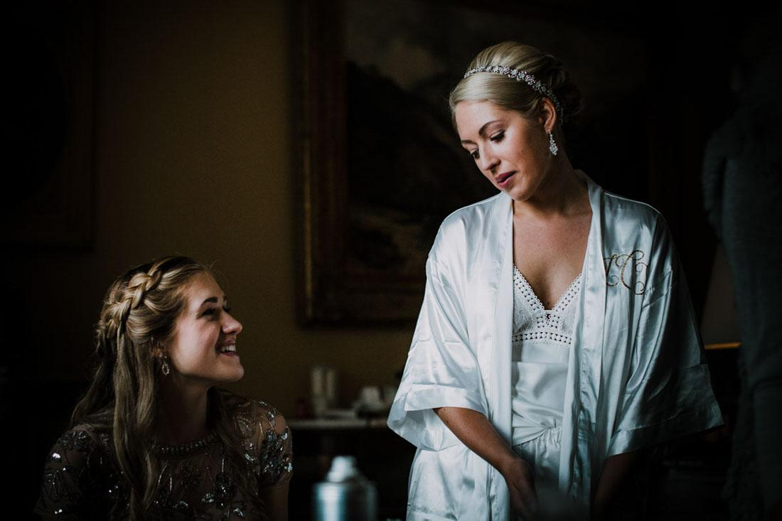 jon harper wedding photography eastnor castle-47-of-