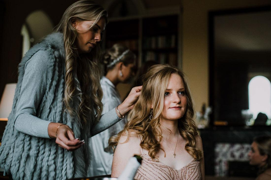 jon harper wedding photography eastnor castle-48-of-