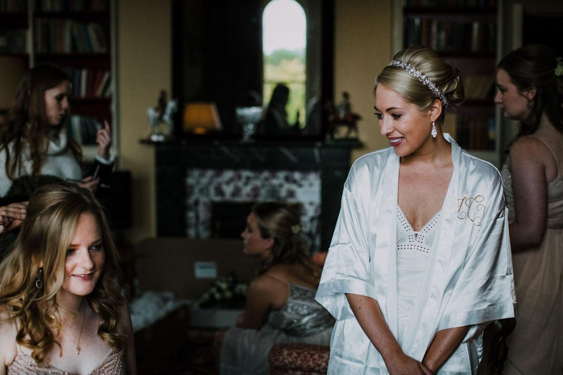 jon harper wedding photography eastnor castle-49-of-