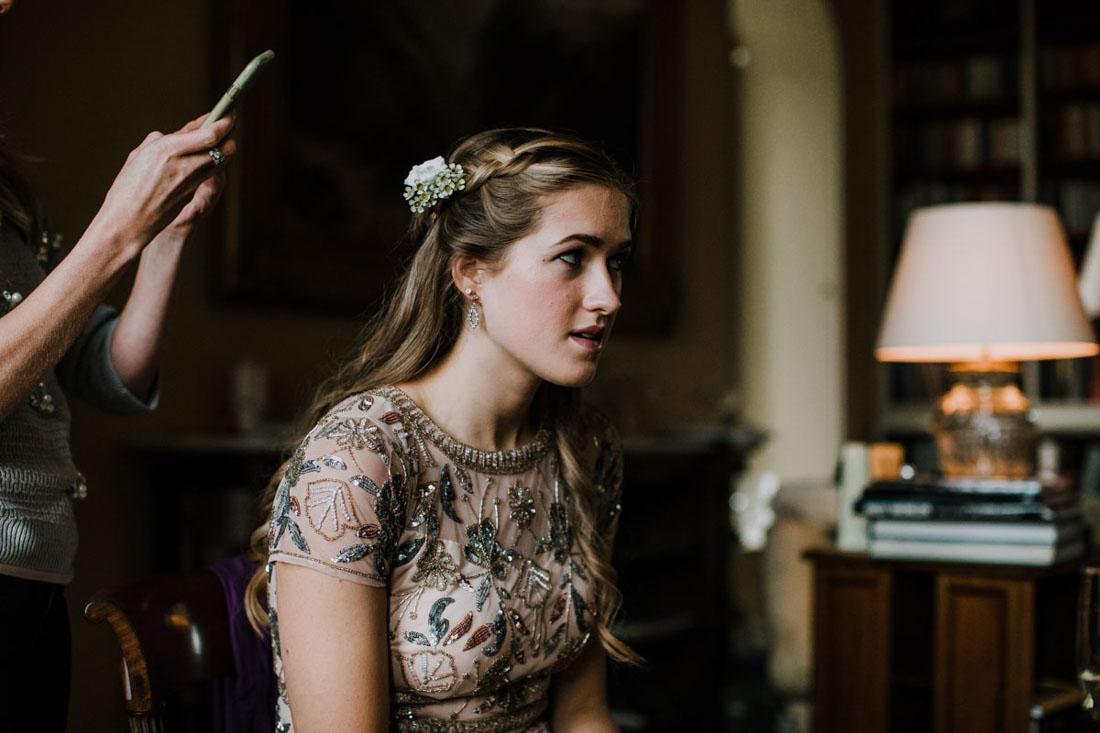 jon harper wedding photography eastnor castle-50-of-