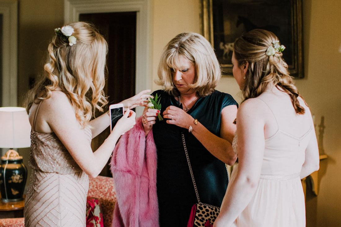 jon harper wedding photography eastnor castle-53-of-