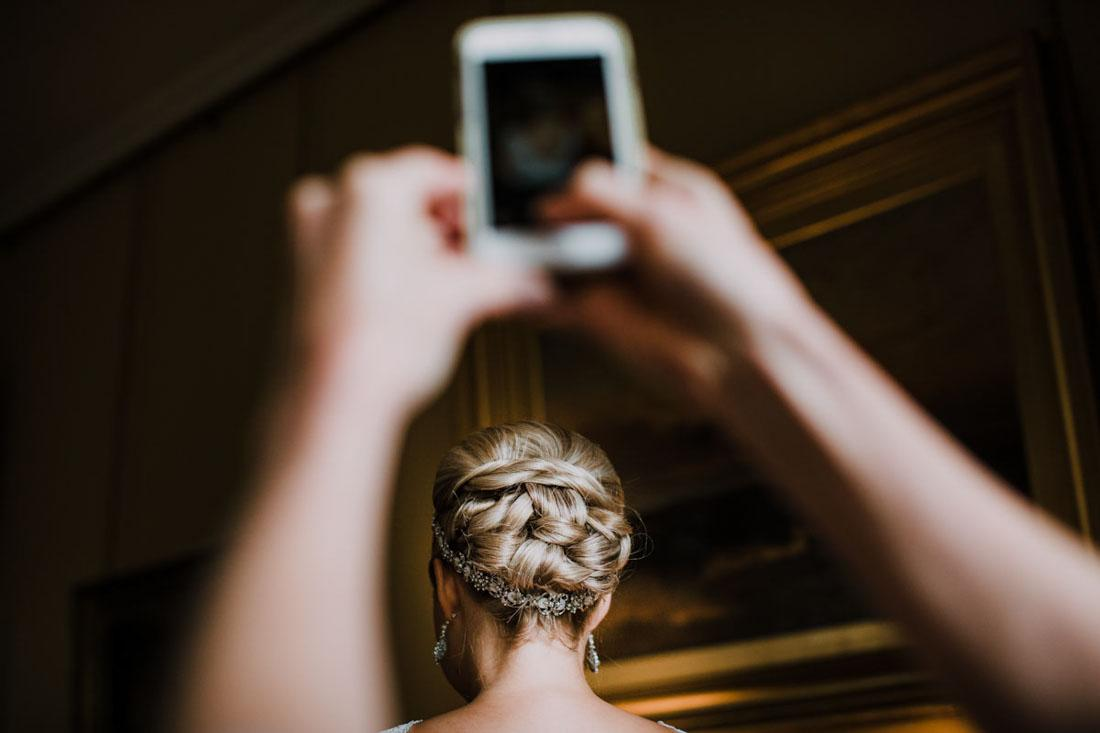 jon harper wedding photography eastnor castle-57-of-