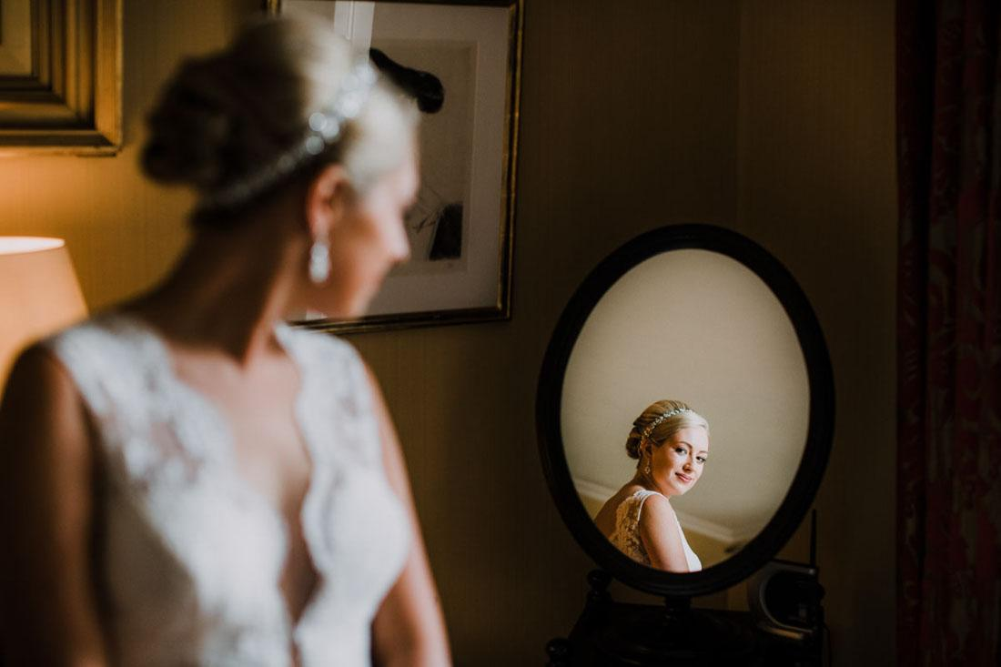 jon harper wedding photography eastnor castle-58-of-