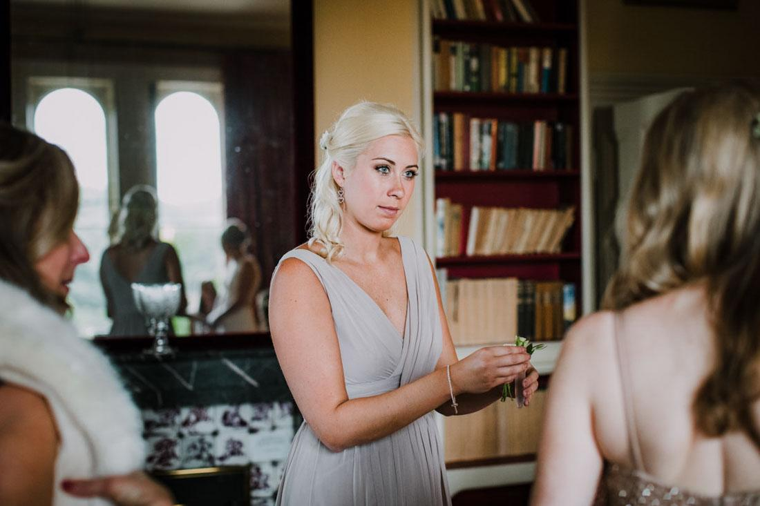 jon harper wedding photography eastnor castle-59-of-