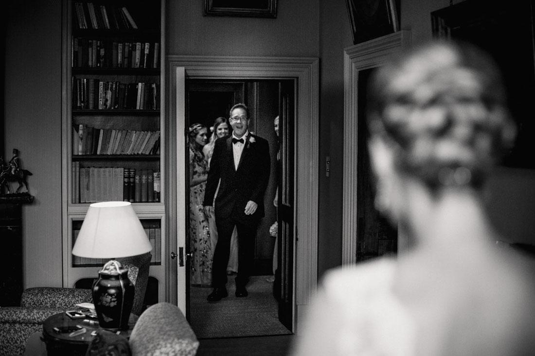 jon harper wedding photography eastnor castle-63-of-