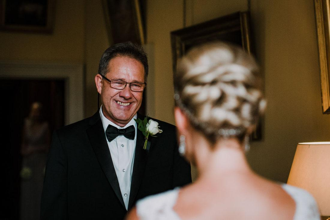 jon harper wedding photography eastnor castle-64-of-