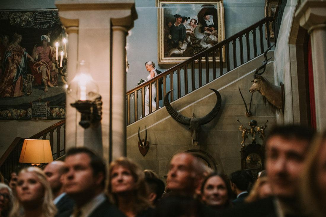 jon harper wedding photography eastnor castle-66-of-