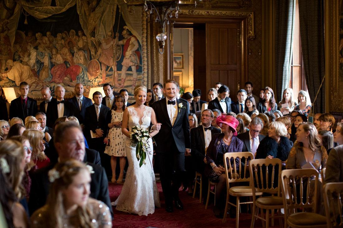 jon harper wedding photography eastnor castle-71-of-