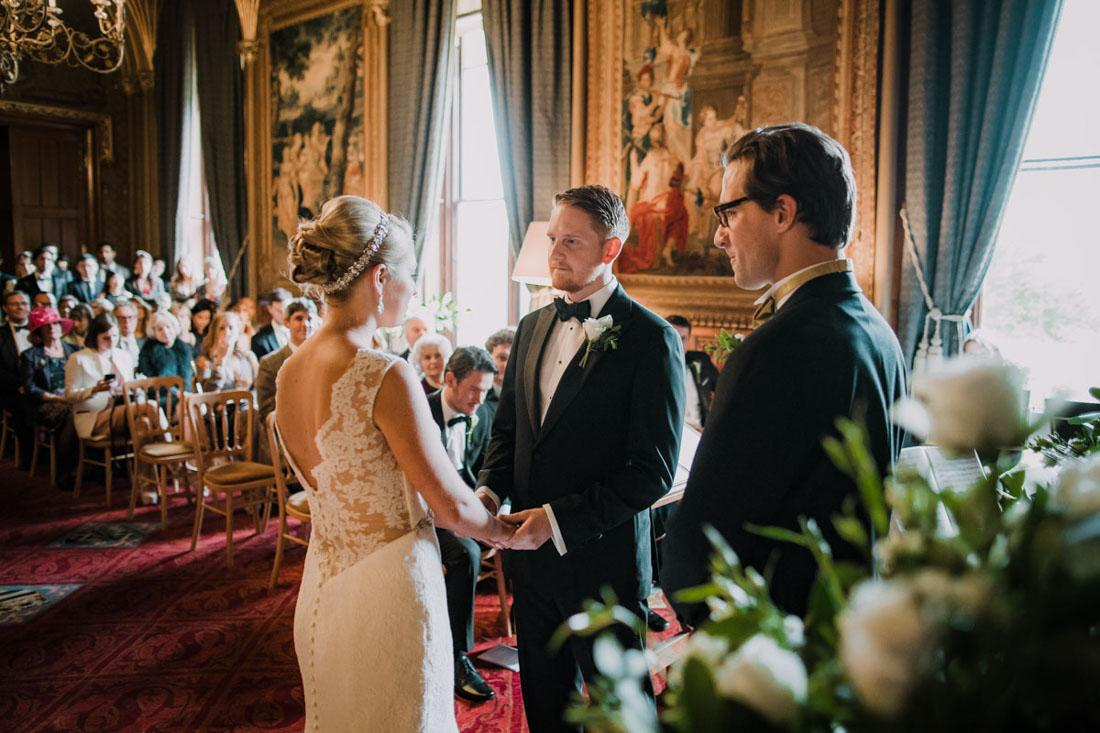 jon harper wedding photography eastnor castle-72-of-