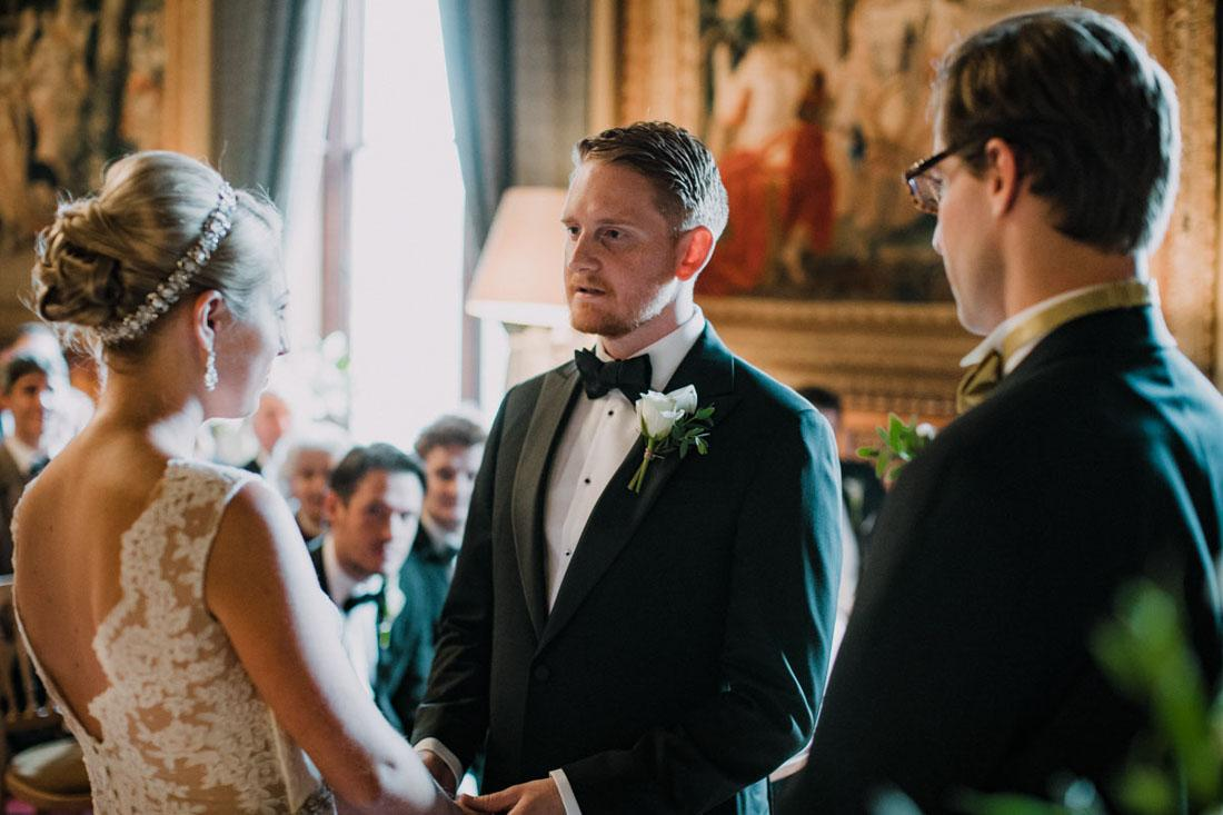 jon harper wedding photography eastnor castle-73-of-