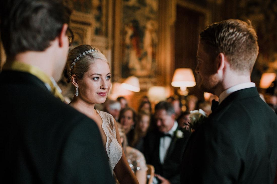 jon harper wedding photography eastnor castle-74-of-