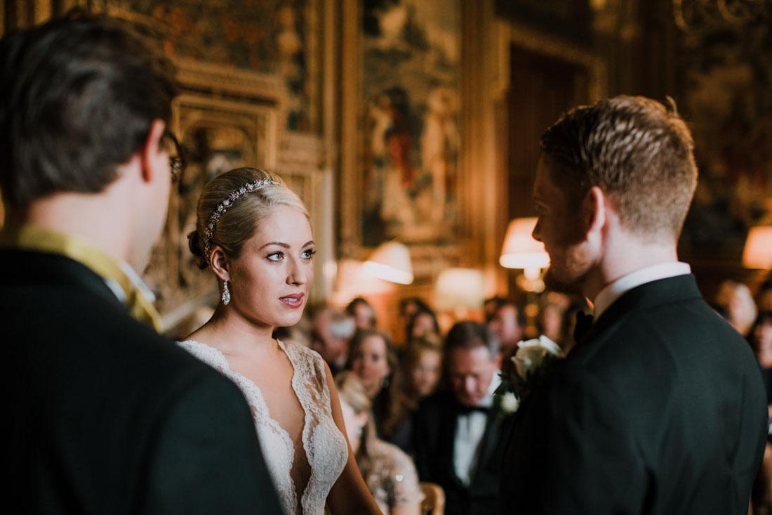 jon harper wedding photography eastnor castle-75-of-