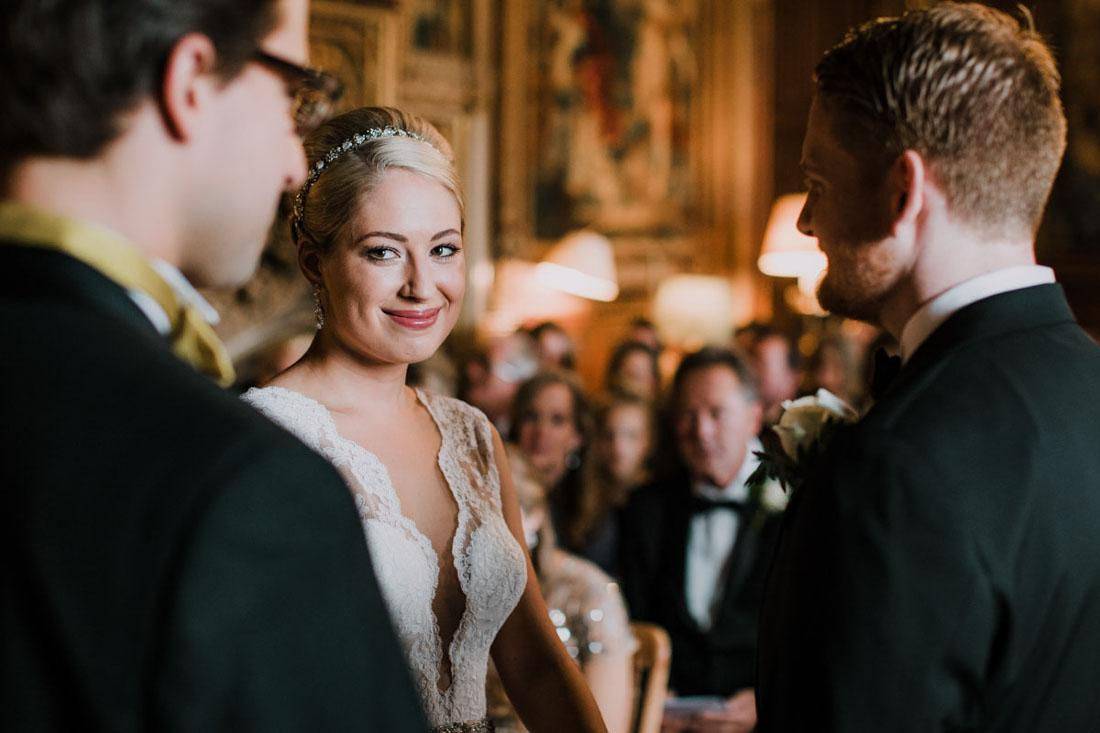 jon harper wedding photography eastnor castle-76-of-
