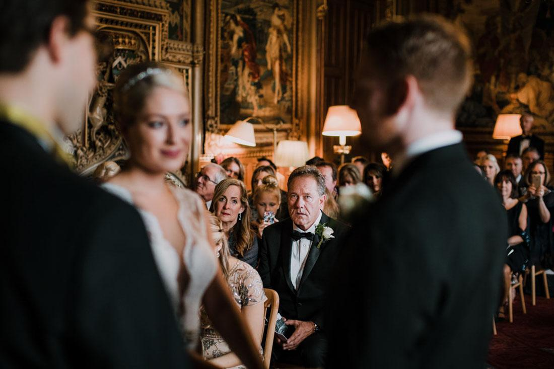 jon harper wedding photography eastnor castle-77-of-