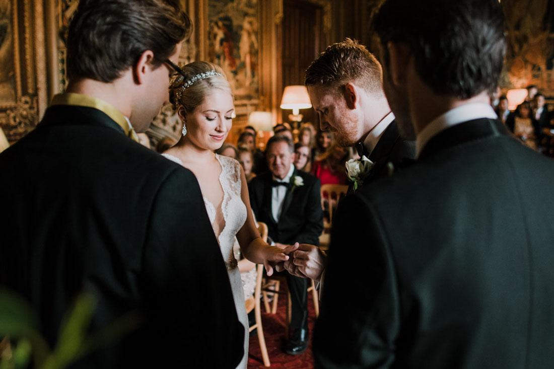 jon harper wedding photography eastnor castle-78-of-