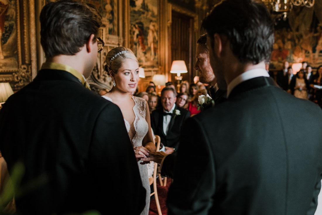 jon harper wedding photography eastnor castle-79-of-