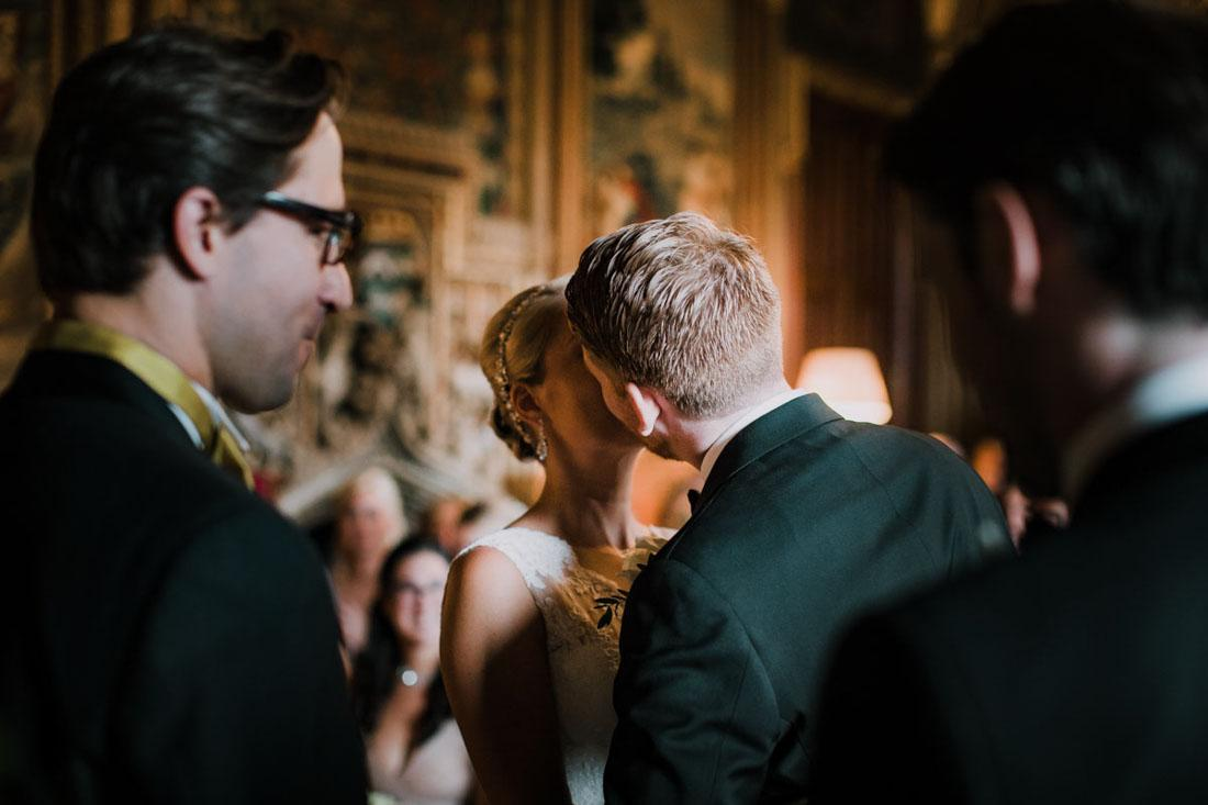 jon harper wedding photography eastnor castle-80-of-