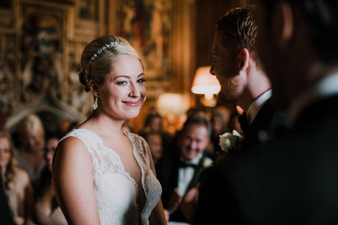 jon harper wedding photography eastnor castle-81-of-