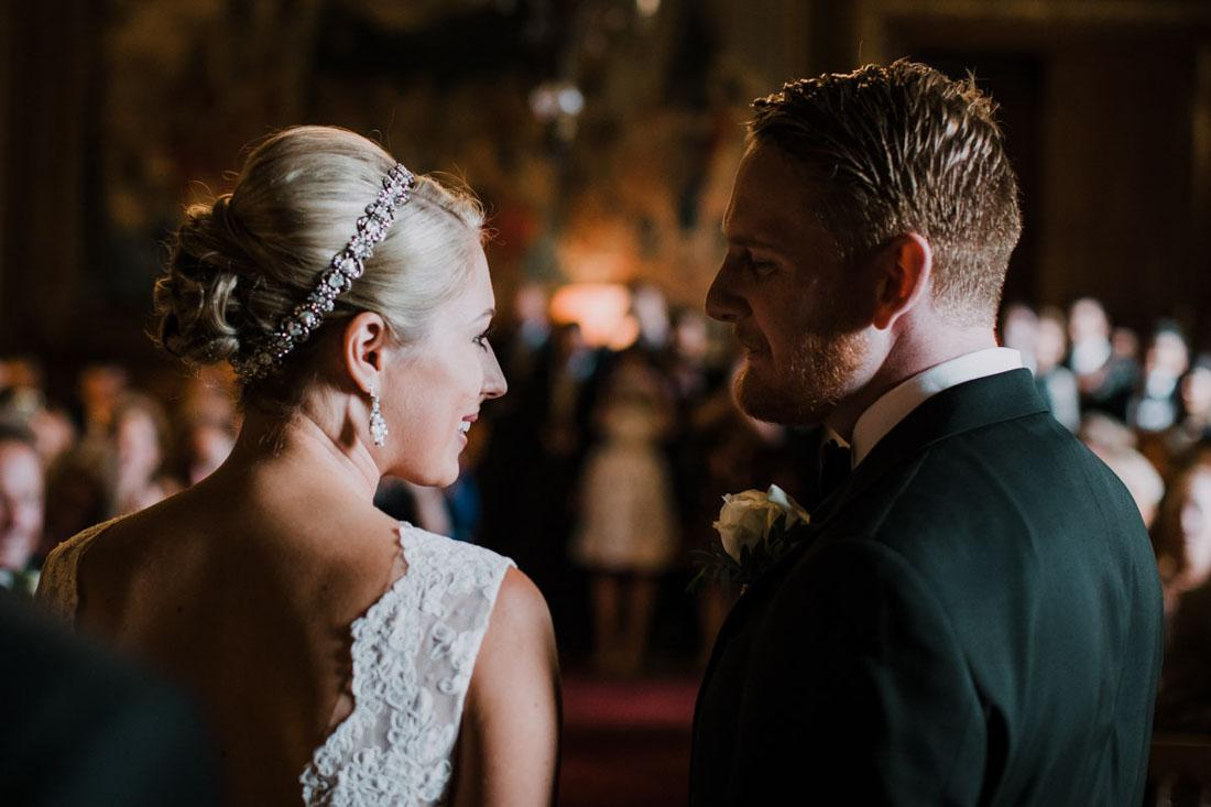 jon harper wedding photography eastnor castle-82-of-