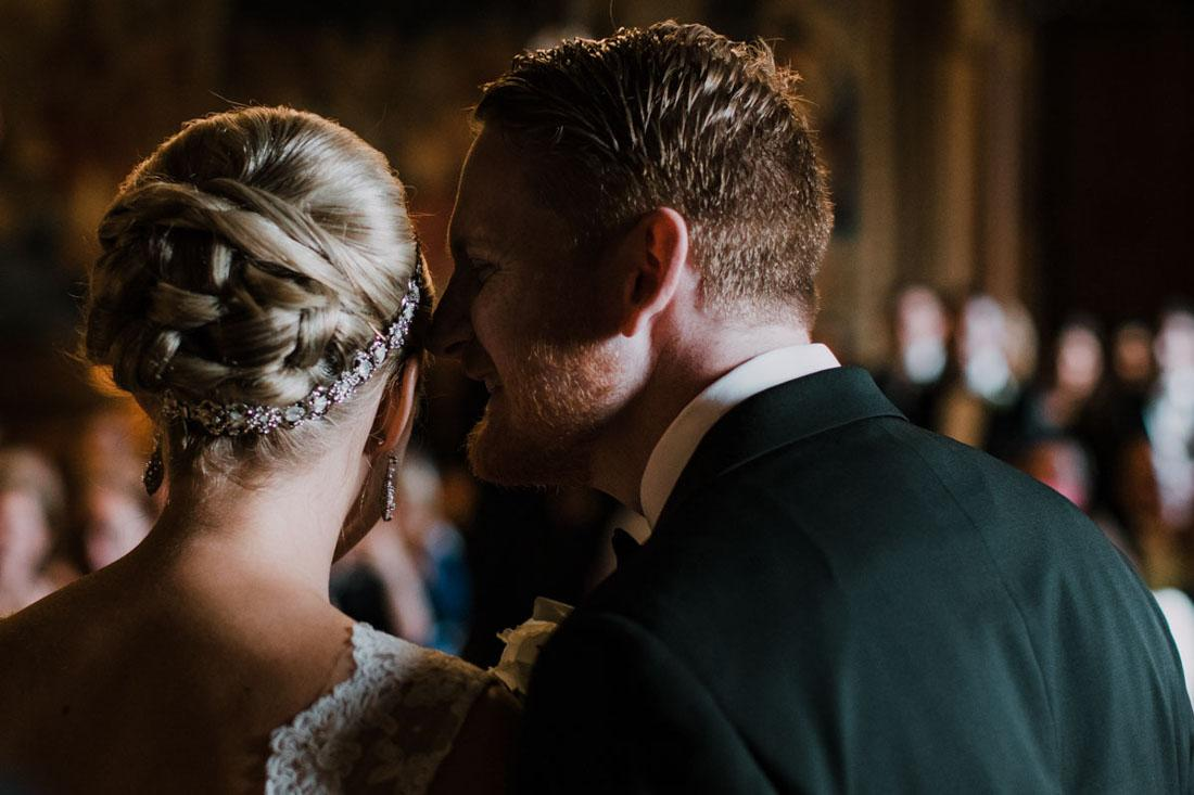 jon harper wedding photography eastnor castle-83-of-