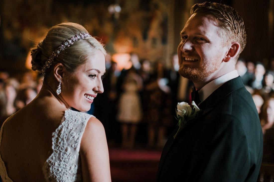 jon harper wedding photography eastnor castle-84-of-