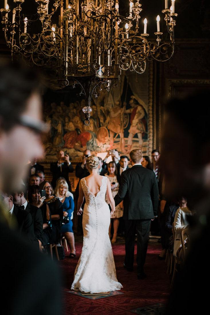 jon harper wedding photography eastnor castle-85-of-
