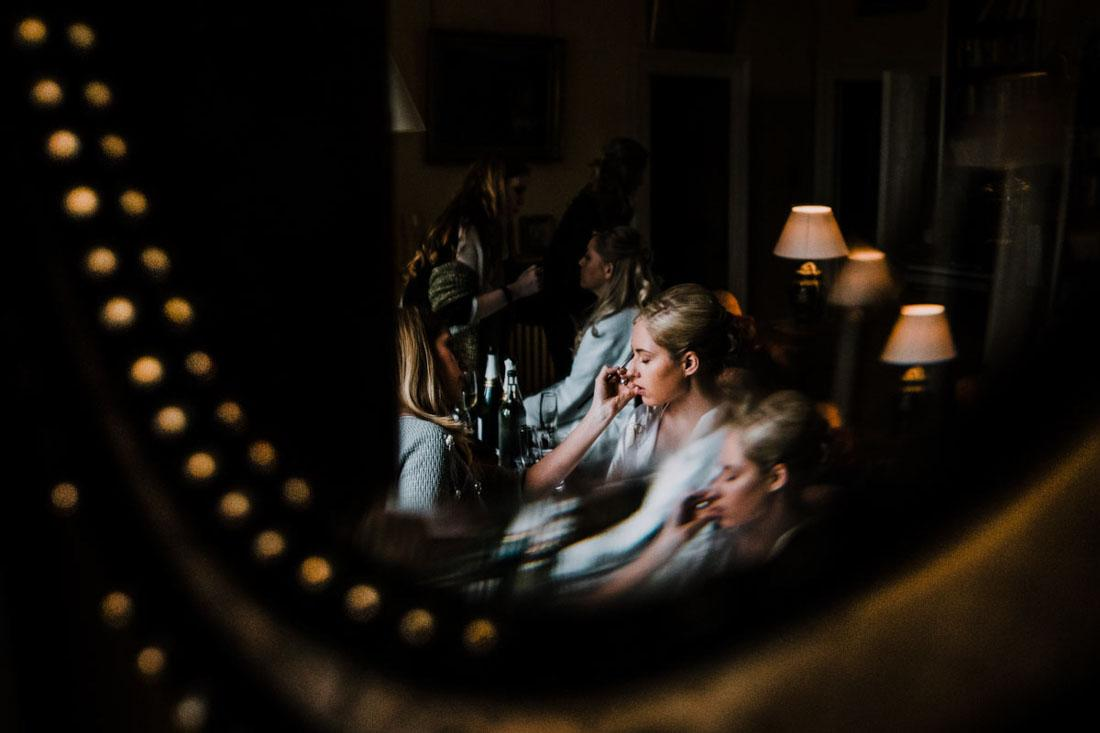 jon harper wedding photography eastnor castle-9-of-