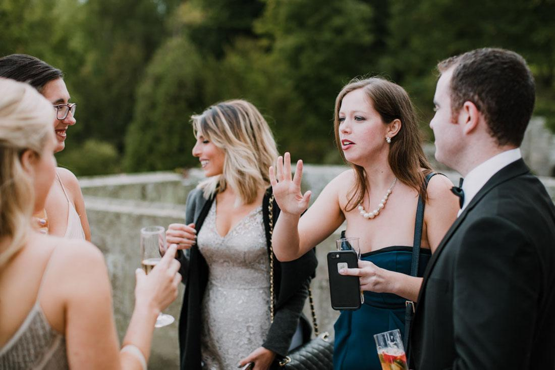 jon harper wedding photography eastnor castle-93-of-