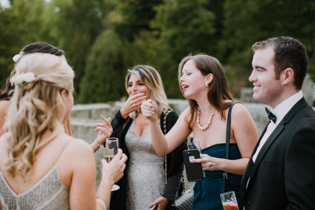 jon harper wedding photography eastnor castle-94-of-