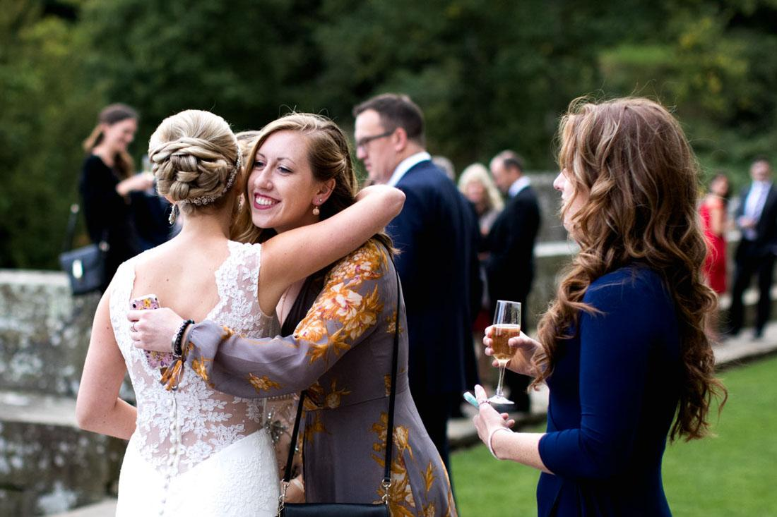 jon harper wedding photography eastnor castle-96-of-