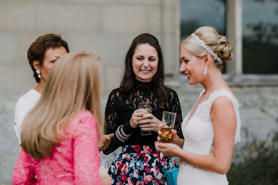 jon harper wedding photography eastnor castle-99-of-
