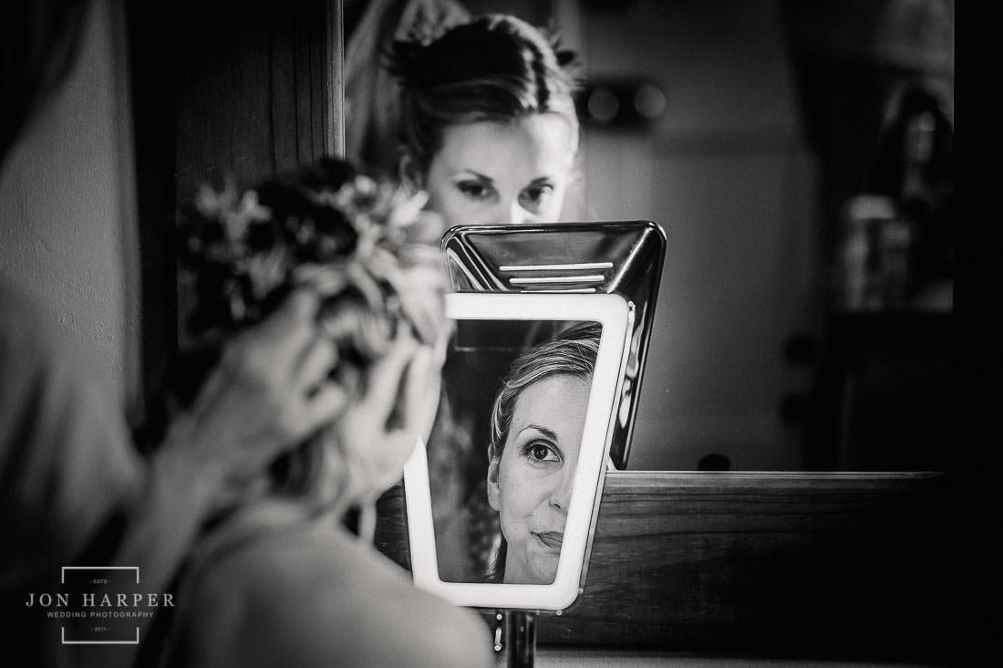 jon harper wedding photography hilles house-