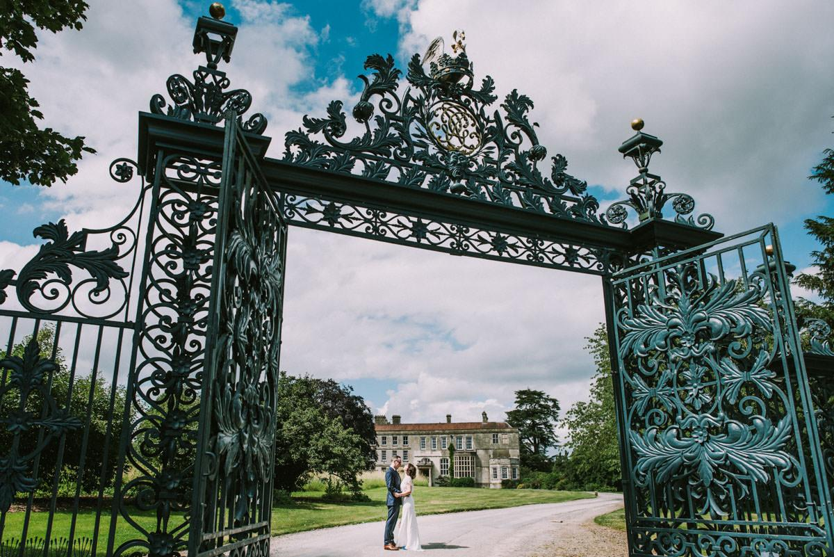 jon harper wedding photography elmore court the cotswolds-